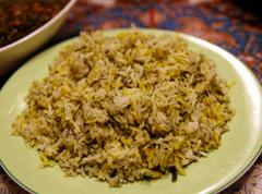 caspian_rice.jpg