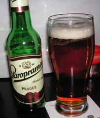 cezch_beer.jpg