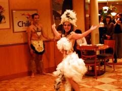 chile_dance.jpg