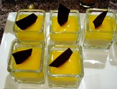 chile_dessert.jpg