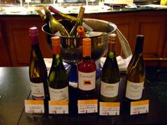chile_wine.jpg