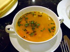 chilefood_soup.jpg