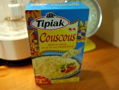 couscous_argeria.jpg