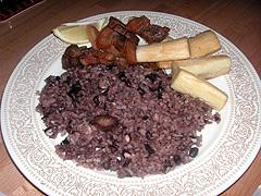 cuban_konguri.jpg