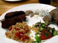 cyprus_foods.jpg