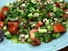 cyprus_salad.jpg