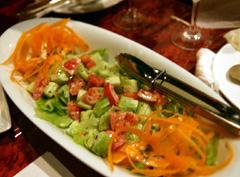 darvish_salad.jpg