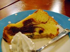 dashenka_dessert2.JPG