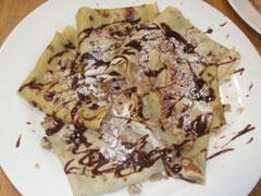 dessert_parachinta.jpg