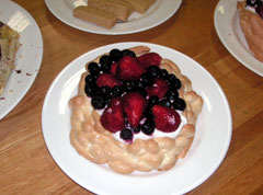 dessert_pavlova.jpg