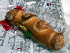donqfrance_bread.jpg