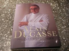 ducass_book.jpg