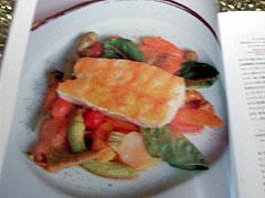 ducass_food.jpg