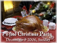 efood_christmasparty.jpg