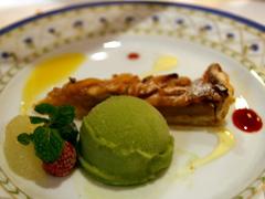 escofie_dessert.jpg