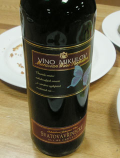 europe_wine2.jpg
