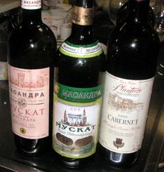 europe_wines.jpg