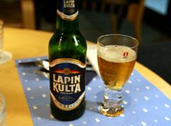 finlandcafe_beer.jpg