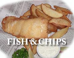 fishandchips09.jpg