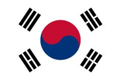 flag_southkorea.jpg
