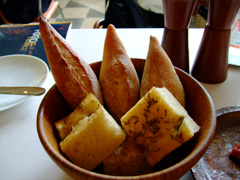 foodfrance0508_bread.jpg