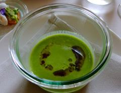 foodfrance0508_soup.jpg
