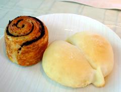 foodfrance0901_bread.jpg