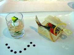 foodfrance0901_fish.jpg