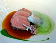 foodfrance0901_main_beef.jpg