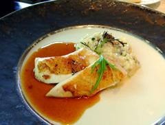 foodfrance0901_main_chicken.jpg