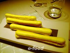 foodfrance0903_dessert1.JPG