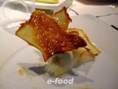 foodfrance0903_dessert2.JPG