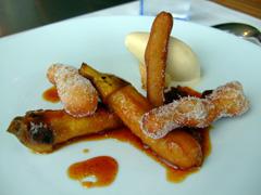 foodfrance0907_dessert.JPG