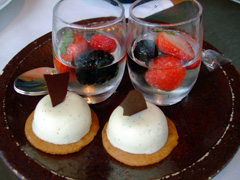 foodfrance0907_dessert2.JPG
