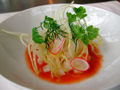 foodfrance0907_salad.JPG
