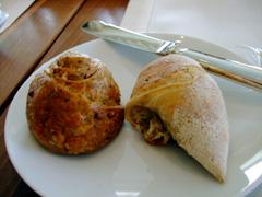 foodfrance_bre_bread.jpg