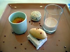 foodfrance_bre_dessert.jpg