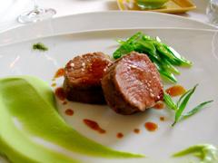 foodfrance_maxim08_beef.jpg