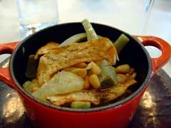 foodfranceprovince_azami.jpg