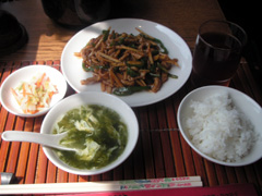 fushun_lunch.jpg