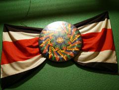 futaba_flag.jpg