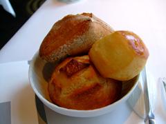 gagnaire_bread.JPG