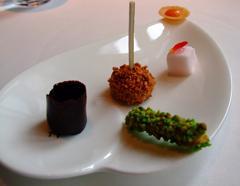 gagnaire_dessert0.JPG