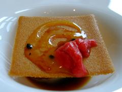 gagnaire_dessert2.JPG
