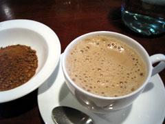 ganesh_coffee.jpg