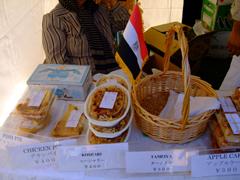 globalfesta08_egypt.JPG