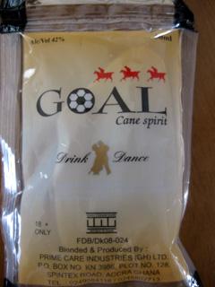 goal_ghana.jpg