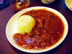 goldenlion_curry.JPG