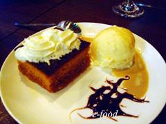goldenlion_dessert.JPG