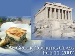 greekcookingclass_banner.jpg